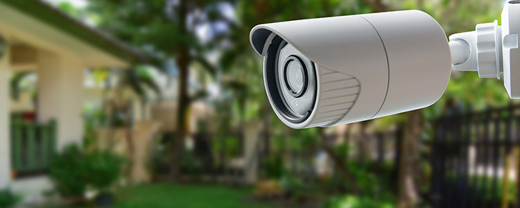 6 Easy Ways to Improve Your Home's Security