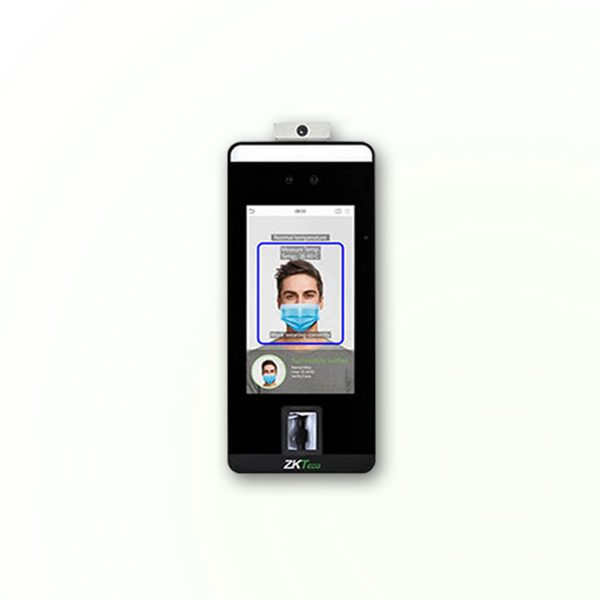SpeedFace-V5L-Facial-Recognition-Terminal-with-Temperature-Detection