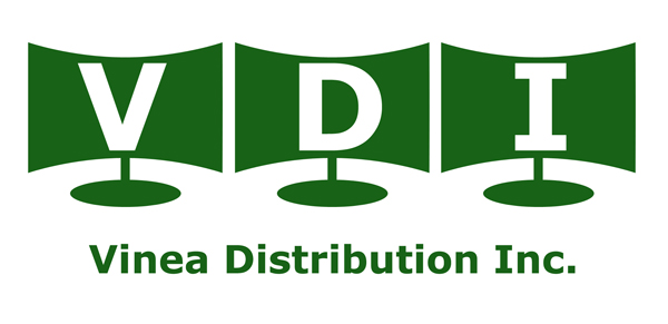 Vinea Distribution Inc. moves to new office in Kamias