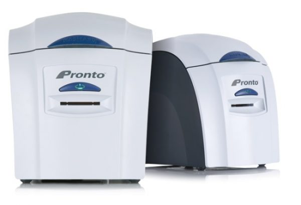 Magicard-pronto-id-card-printer-min