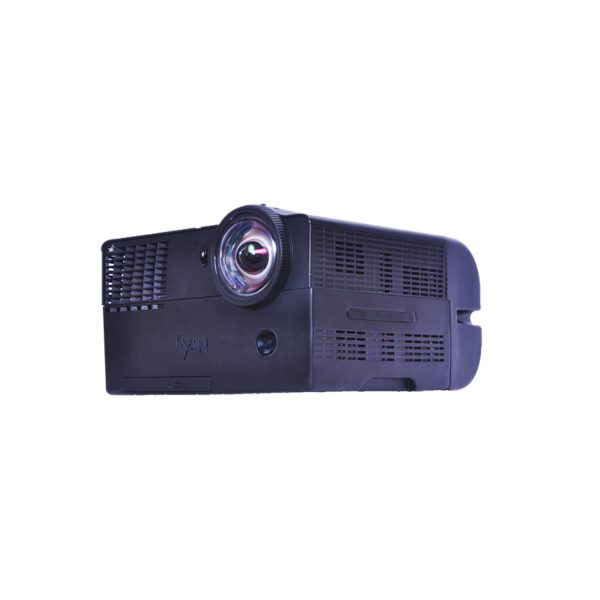 k-yan-projector-all-in-one